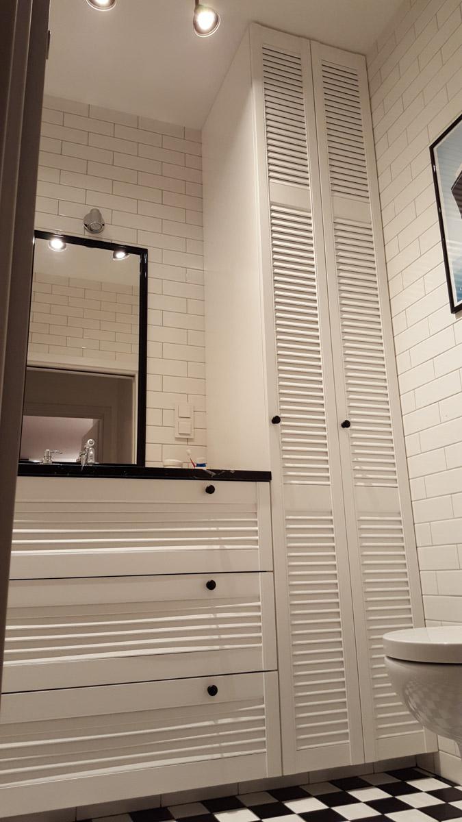Meble zabudowa kuchnia kuchenne szafa szafy garderoba szafka regał biblioteka na wymiar na zamówienie wnęka wnękowa łazienkowa wolnostojąca wisząca pod umywalkowa nad stelaż WC pod blatem fronty kolor płyta melaminowana mdf gładki lakier półmat mat frezowany wysoki połysk fornir ażury ażurowe lustro przesuwne w ramie aluminiowej pantograf oświetlenie szuflada blum tandem antaro movento blat tipon uchwyt półka na buty producent mebli warszawa szafki szafka blat blaty szuflada szuflady laminat laminowane z laminatu połysk w połysku półmat w półmacie zabudowa zabudowy schowek schowki półka półki płyta płyty fornir fornirowane drewno naturalne z drewna sklejka stolarska ze sklejki fronty front mdf mdfu lakierowane Piaseczno warszawa przesuwne uchylne na dotyk projekt wycena zawiasy cichy domyk półki wnęka wnęki wnękowe wolnostojące otwierane poddasze lamelowe diagonalne pod umywalkę pod umywalkowe kosze łazienka łazienkowe Półki niewidoczne mocowania pod TV telewizor RTV kredens biblioteka na książki meblościanki salon pokój kosze podnośniki kuchnie kuchenne narożne wiszące podnoszone Niewidoczne zawiasy drzwi uchylne przesuwne przesuwane uchylane drzwi drzwiami na buty szafy lustro Lacobel szkło uchylane system niewidoczny pod schodami skosy skosam